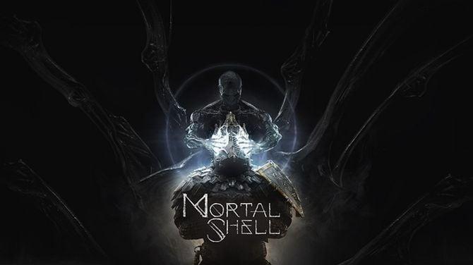 Mortal Shell trouve sa date de sortie avec un nouveau trailer