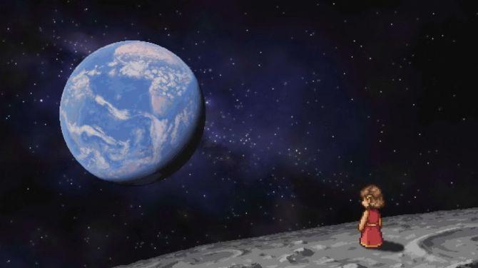 Impostor Factory : Une première bande-annonce pour To The Moon 3