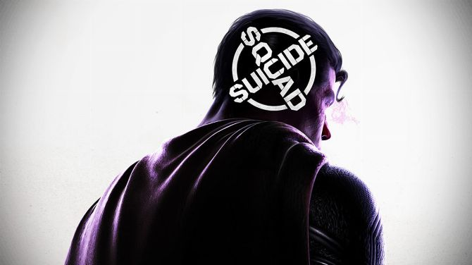 Suicide Squad, nouveau Batman de Warner Montréal, Jason Schreier livre des détails