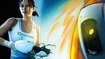 Test : Portal 2 (PC, Xbox 360, Mac, PS3)