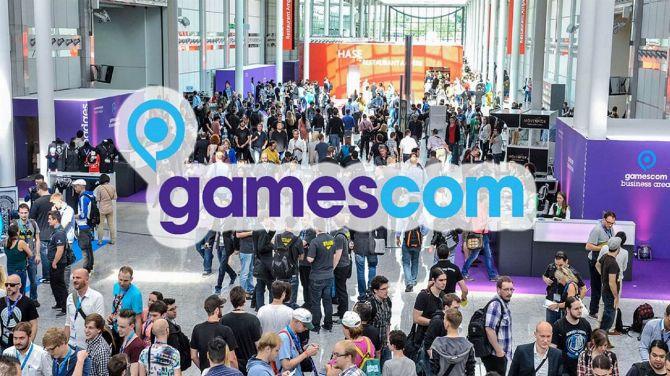 Gamescom : Le salon allemand annonce sans trembler les dates de l'édition 2021
