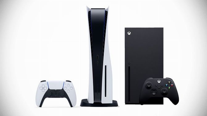PS5-Xbox Series X : Monster Boy et le Royaume Maudit aura sa version next-gen, les infos