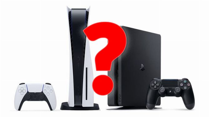 PS5 : Sony précise clairement la rétrocompatibilité PS4 et présente ses excuses