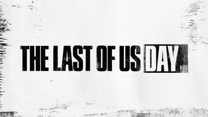 TLOU 2 : Thème PS4, OST, jeu de plateau, statuettes... Toutes les annonces du The Last of Us Day
