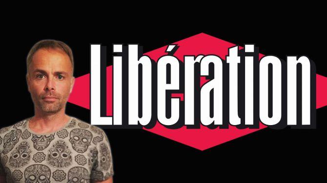 BGE 2 : Michel Ancel réagit à nouveau à l'enquête de Libération