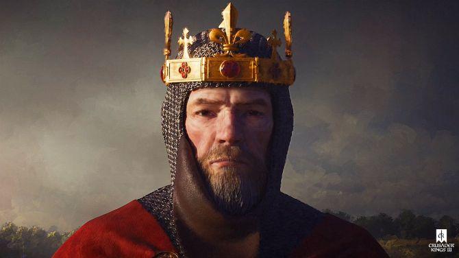 Crusader Kings III fait parler ses chiffres et dévoile son premier gros patch
