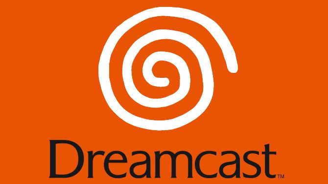 """SEGA évoque une Dreamcast Mini et parle de l'envergure de la prochaine """"Mini"""""""