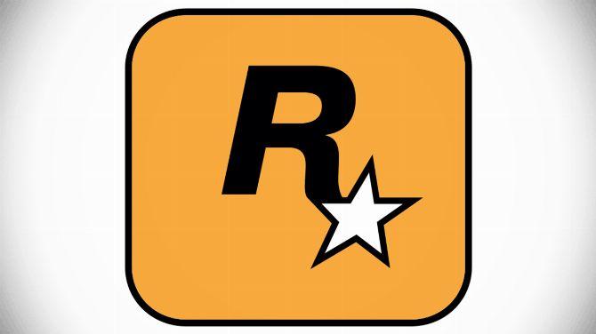 """Le studio de Crackdown 2 """"enthousiaste"""" à l'idée de travailler sur les licences de Rockstar"""