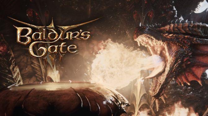 Baldur's Gate 3 : L'Early Access terminée en moins de 6 minutes, la vidéo