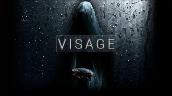 Surprise : Le survival-horror Visage sort dans quelques jours