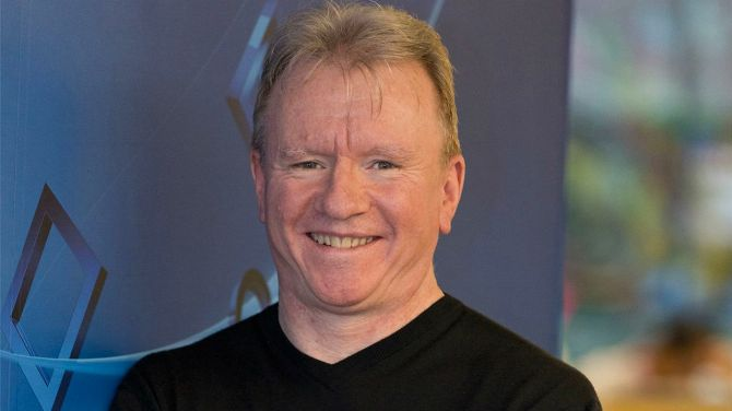 Jim Ryan (Sony) tacle implicitement Microsoft sur sa politique de rachat de studios