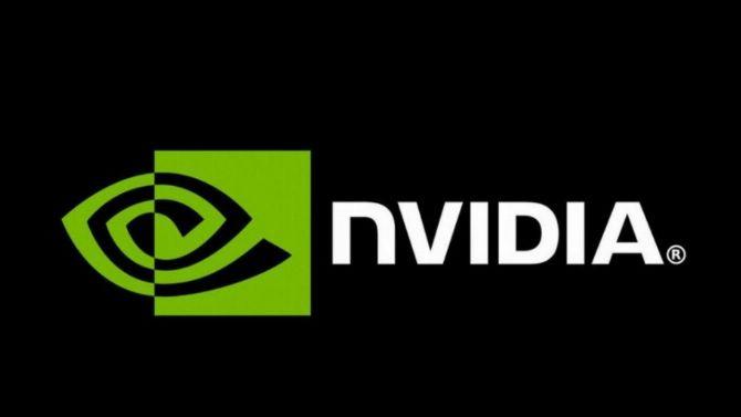 Nvidia déploie ses drivers pour Watch Dogs Legion (RTX, DLSS) et annonce 4 nouveaux écrans compatibles G-SYNC