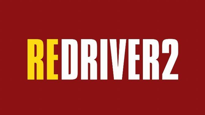 Driver 2 : Un portage non-officiel en développement sur PC, la vidéo