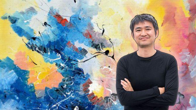 Tetsuya Mizuguchi parle de l'après-Tetris Effect : Vers un étonnant mélange des sens