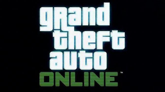 GTA VI : Premier teasing de Rockstar avec GTA Online ?