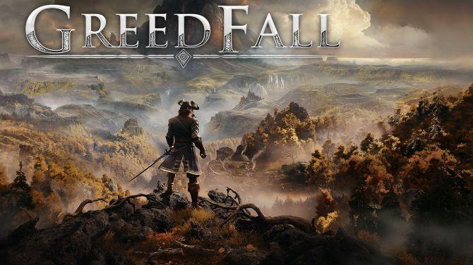 GreedFall se prévoit sur PS5 et Xbox Series X S, avec une extension