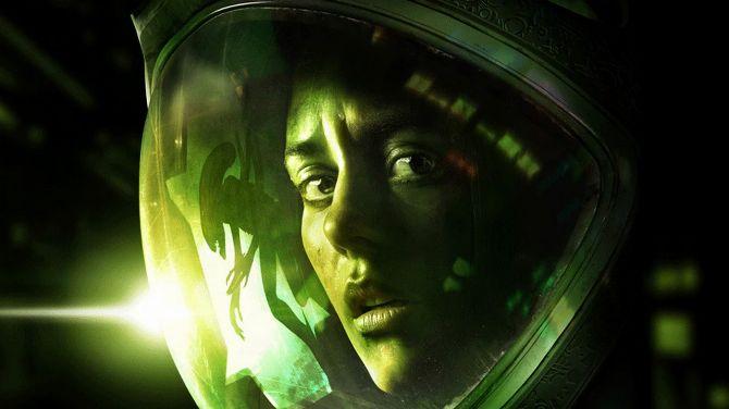 Epic Games Store : Avec le cinquième des 15 jeux gratuits de fin d'année, on vous entendra crier