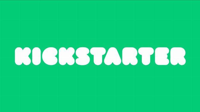 Kickstarter : Une année record pour les jeux vidéo (et le jeu de plateau)