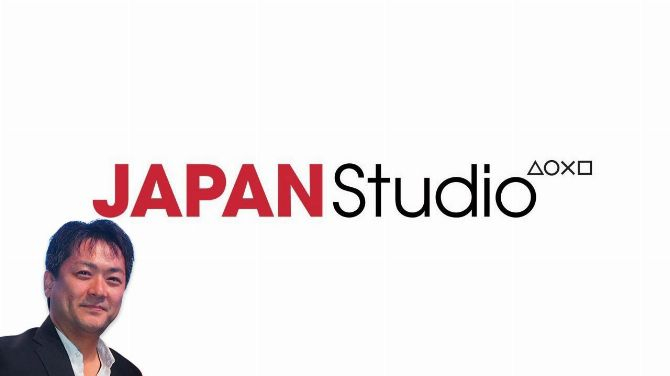 Teruyuki Toriyama (producteur de Bloodborne) quitte Sony Japan Studio
