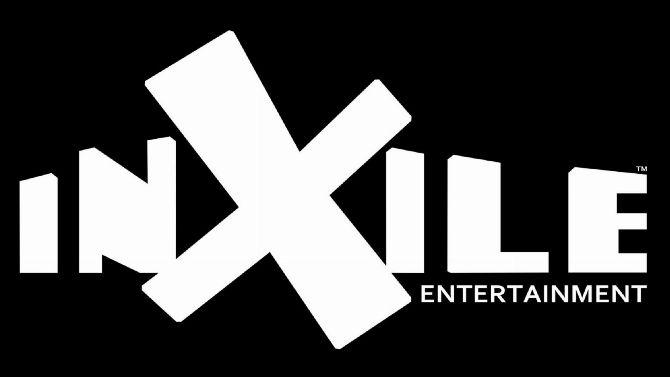 InXile (The Bard's Tale, Wasteland) : Un RPG à la première personne comme prochain projet ?