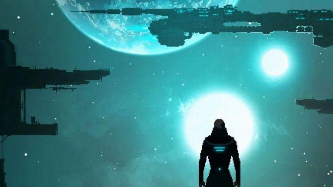 Epic Games Store : Le jeu gratuit de la semaine est là, Star Wars sur le front dans 7 jours