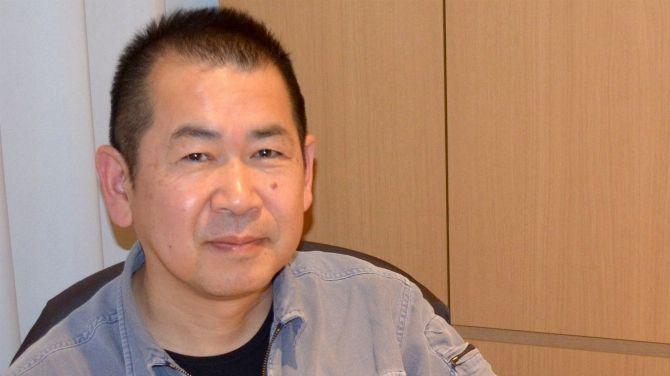 Yu Suzuki (Shenmue) évoque mystérieusement ses plans pour 2021