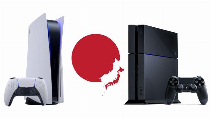 Japon : Sony signe la pire année de ventes de consoles en un quart de siècle