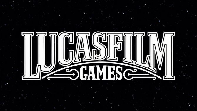 Star Wars : Les jeux passent sous la bannière Lucasfilm Games