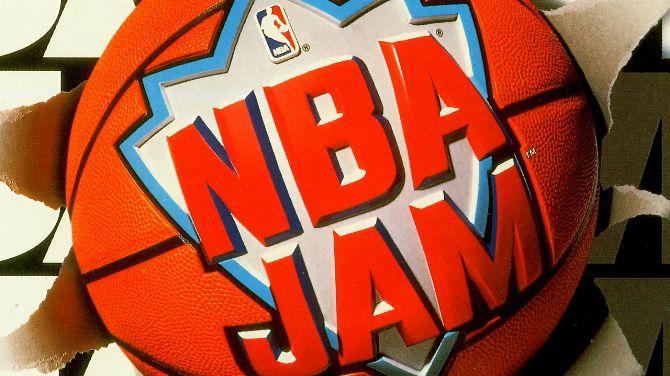 NBA Jam : Un documentaire sur la création du jeu annoncé