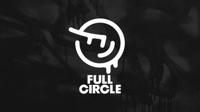 Full Circle : Un nouveau studio EA à Vancouver pour faire plein de jeux SKATE