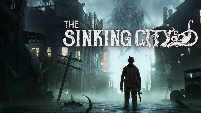 The Sinking City sur Steam : Nacon accusé de vol et de piratage par Frogwares