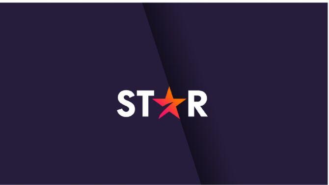 Disney + détaille l'arrivée de Star pour plus de films et séries, et un prix plus élevé
