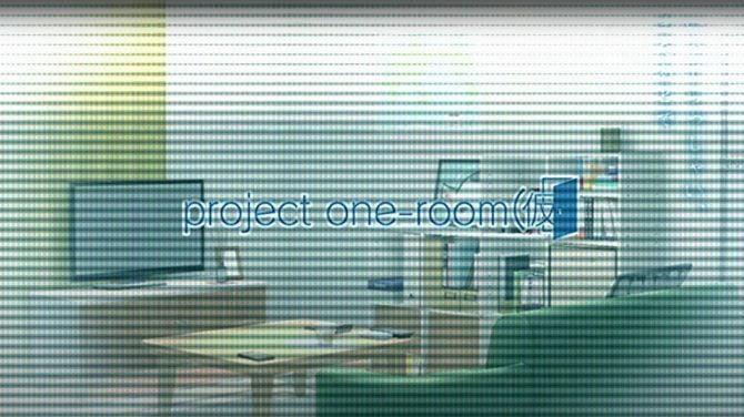 Project One-Room : Le jeu hommage à Roommania #203 est annulé