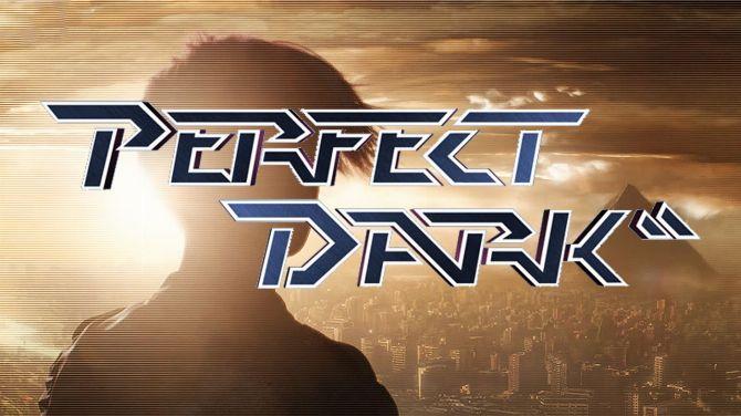 Perfect Dark : Le studio The Initiative voit partir Drew Murray, l'un de ses poids lourds
