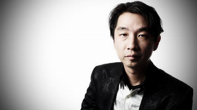 Konami nie avoir demandé la suppression de la dernière interview d'Akira Yamaoka