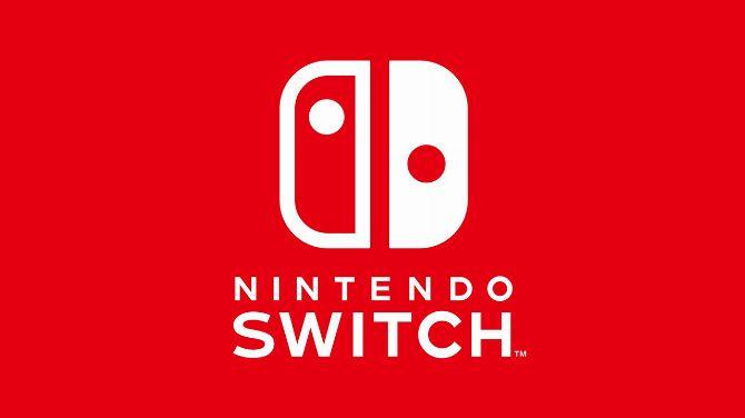 Nintendo Switch : Un hit du jeu en coopération jouable gratuitement pendant quelques jours