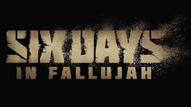 Six Days in Fallujah revient d'entre les morts en vidéo !