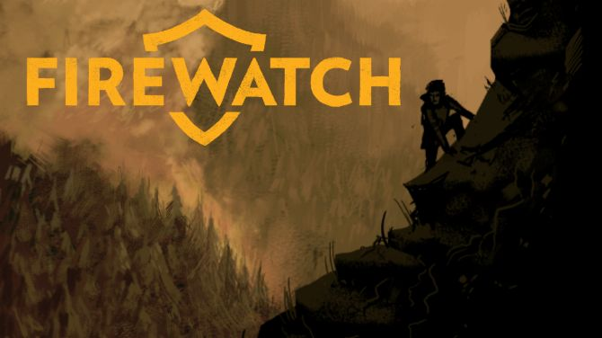 Firewatch : Campo Santo dévoile cinq visuels inédits pour les cinq ans de sa sortie