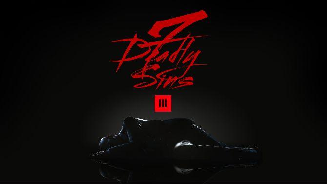 Hitman 3 annonce Seven Deadly Sins, son DLC en sept parties