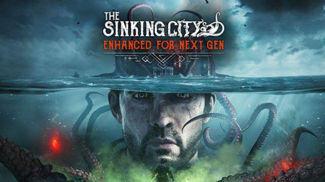 PS5 : The Sinking City arrive aujourd'hui pour mener l'enquête en 4K et 60 FPS