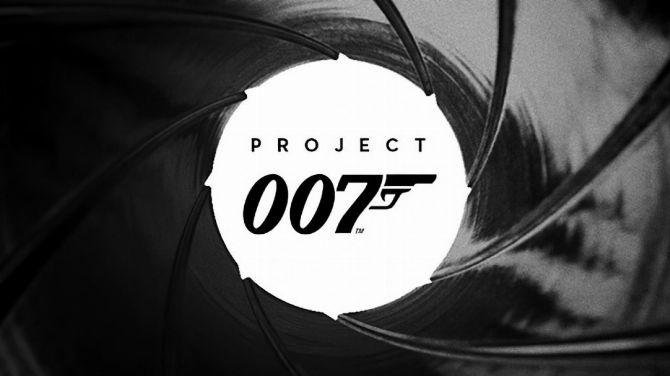 Project 007 : Une offre d'emploi dévoile une narration dense et multiple