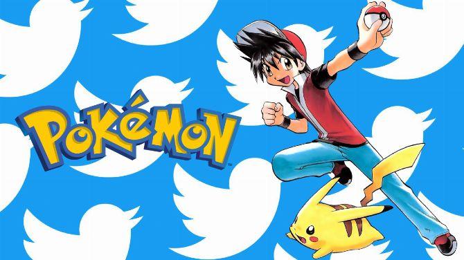 Twitter Plays Pokémon : Les joueurs sortent victorieux, les statistiques dévoilées