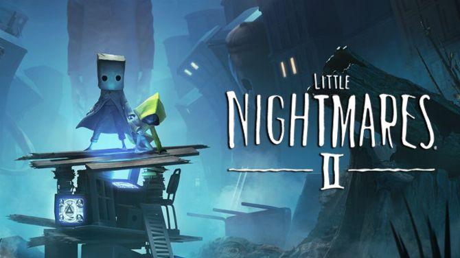 Little Nightmares : La série pourrait continuer sans son développeur original avec Bandai Namco