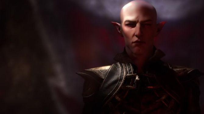 Electronic Arts : Dragon Age 4 sera 100% solo, un gros projet annulé chez EA Motive