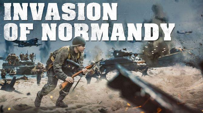 Enlisted débarque sur PS5 et présente sa campagne Invasion de la Normandie
