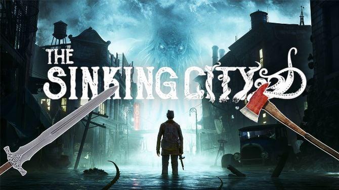 The Sinking City retiré de Steam, Nacon répond à Frogwares