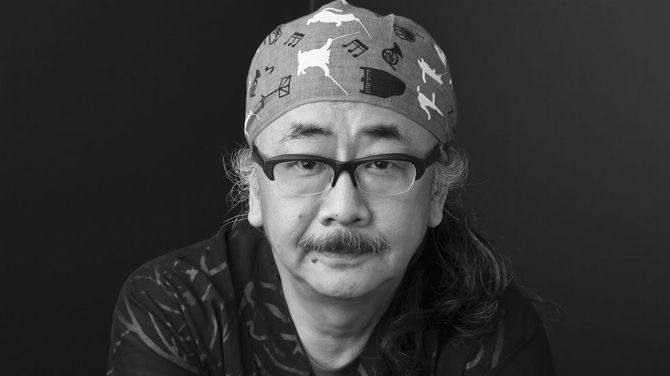 Nobuo Uematsu : Le compositeur pourrait signer son ultime bande-son avec Fantasian
