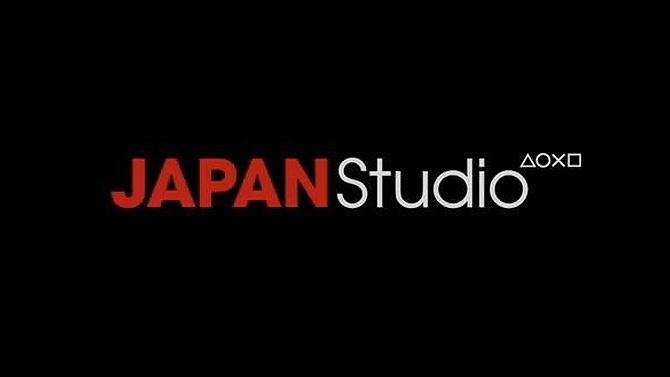 Sony Japan Studio : Au tour du producteur de Tenchu de s'en aller