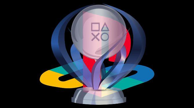 www.gameblog.fr