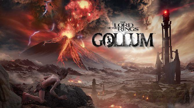 The Lord of the Rings Gollum : Impressions sur un jeu ambitieux mais pas encore à la hauteur